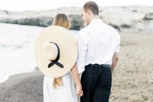 tocados y sombreros novia masario