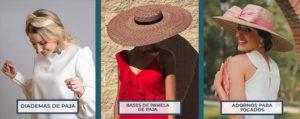 pamelas tocados invitadas masario