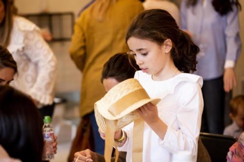 tocados niñas ceremonia9