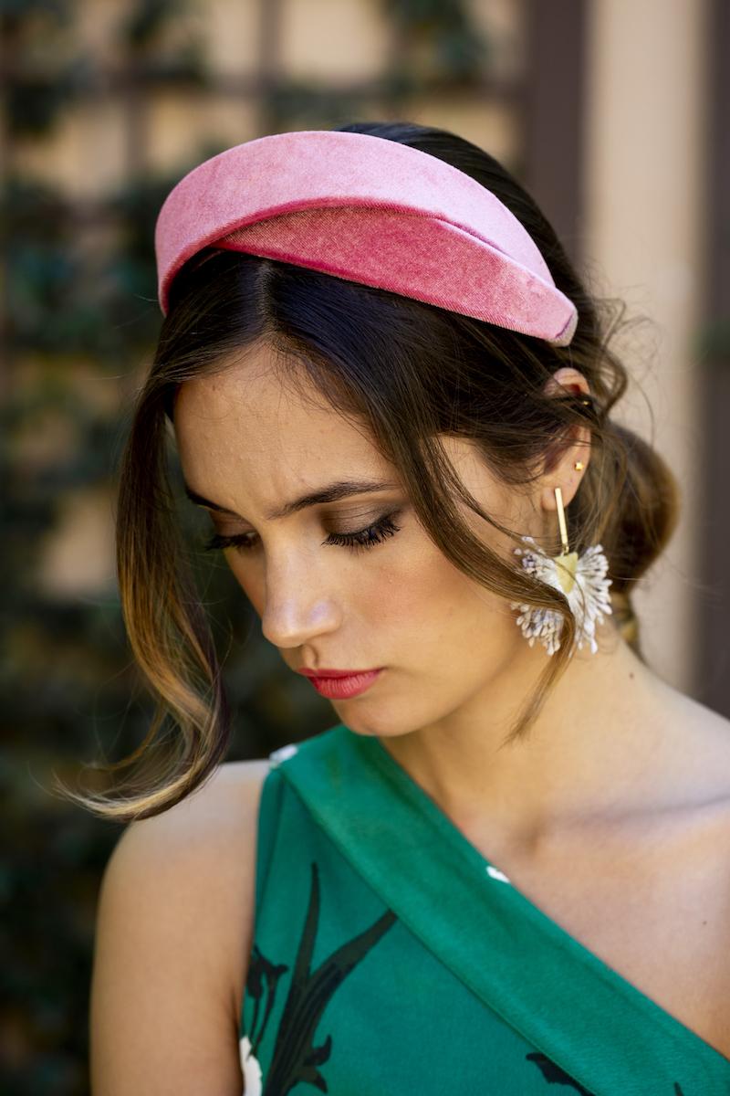 Ala-champanera-blog-de-bodas-un-vestido-3-tocados32
