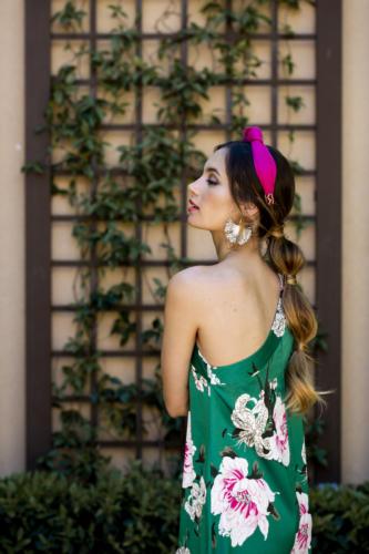 la-champanera-blog-de-bodas-un-vestido-3-tocados17